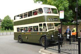 Derby-Daimler