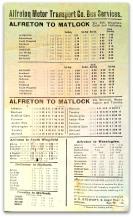 Alfreton-MotorCo-1930s-pic1