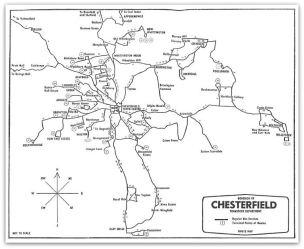 CTD-1977-Map