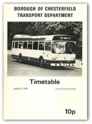 CTD-1978