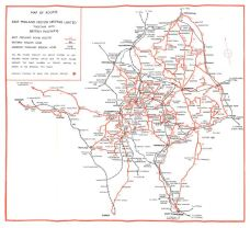 EMMS-Map-1958