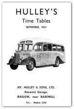 Hulleys-1951