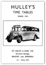 Hulleys-1954-6