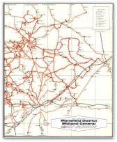 midgen-map-1972
