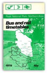 Peak-TT-1978x