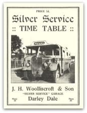 SilverService-1930s