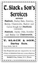 Slacks-1932