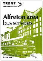 trent-Alfreton-1980