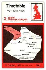 trent-matlock-1973